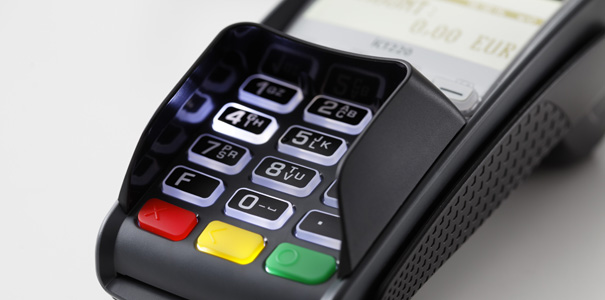 Ingenico Ict220 Payment Processing News