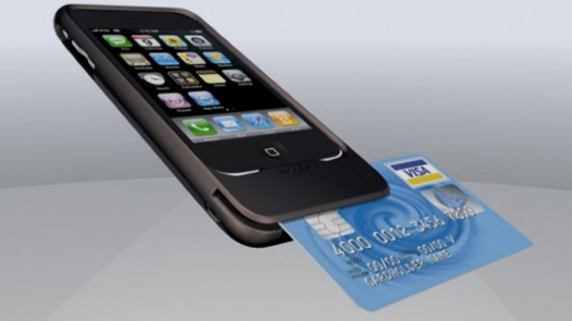 android iphone credit card reader - Credit Card Swiper For Phone