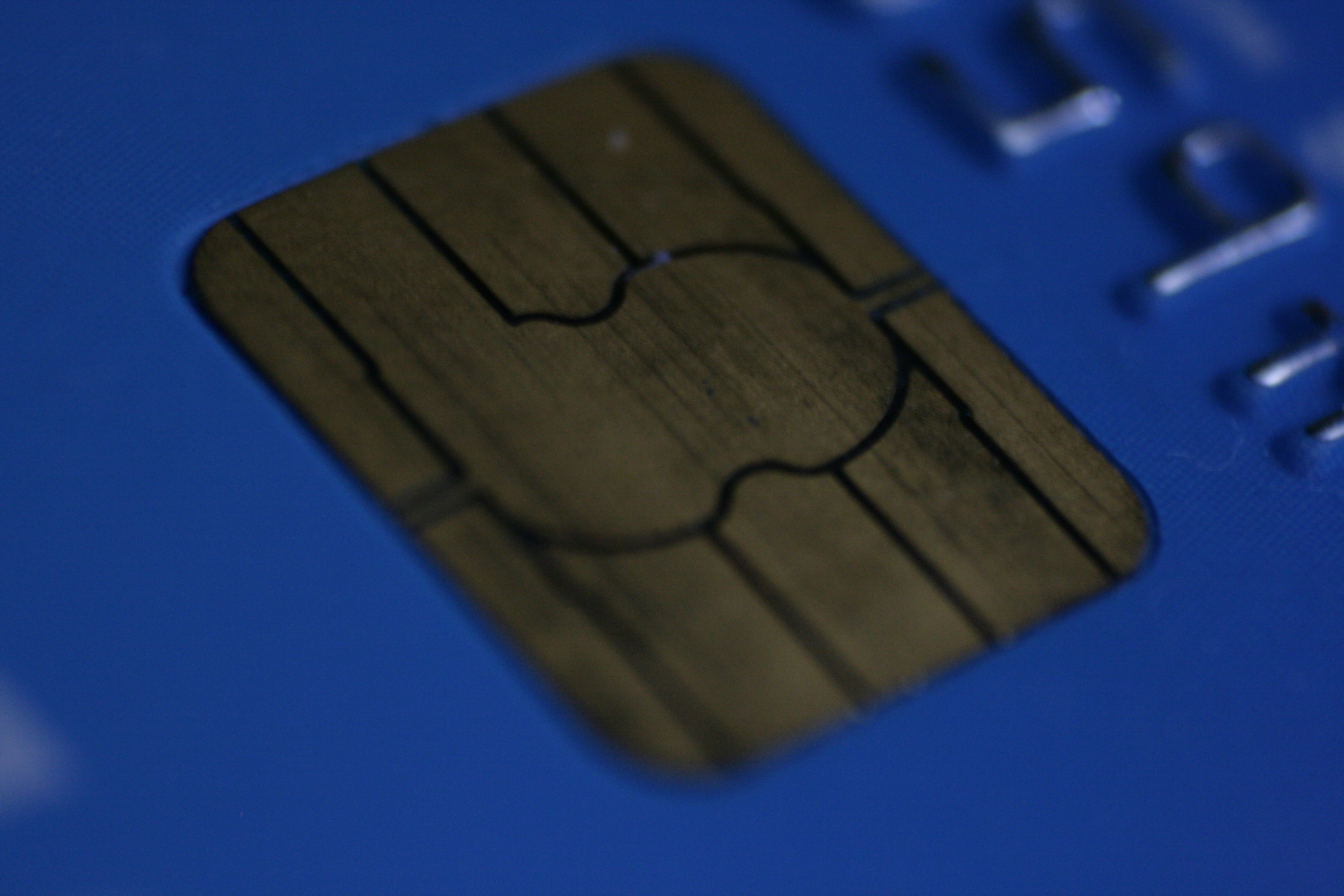 Prepaid Visa Card >> EMV's Liability Shift, Acquirers Risk - Payment Processing ...