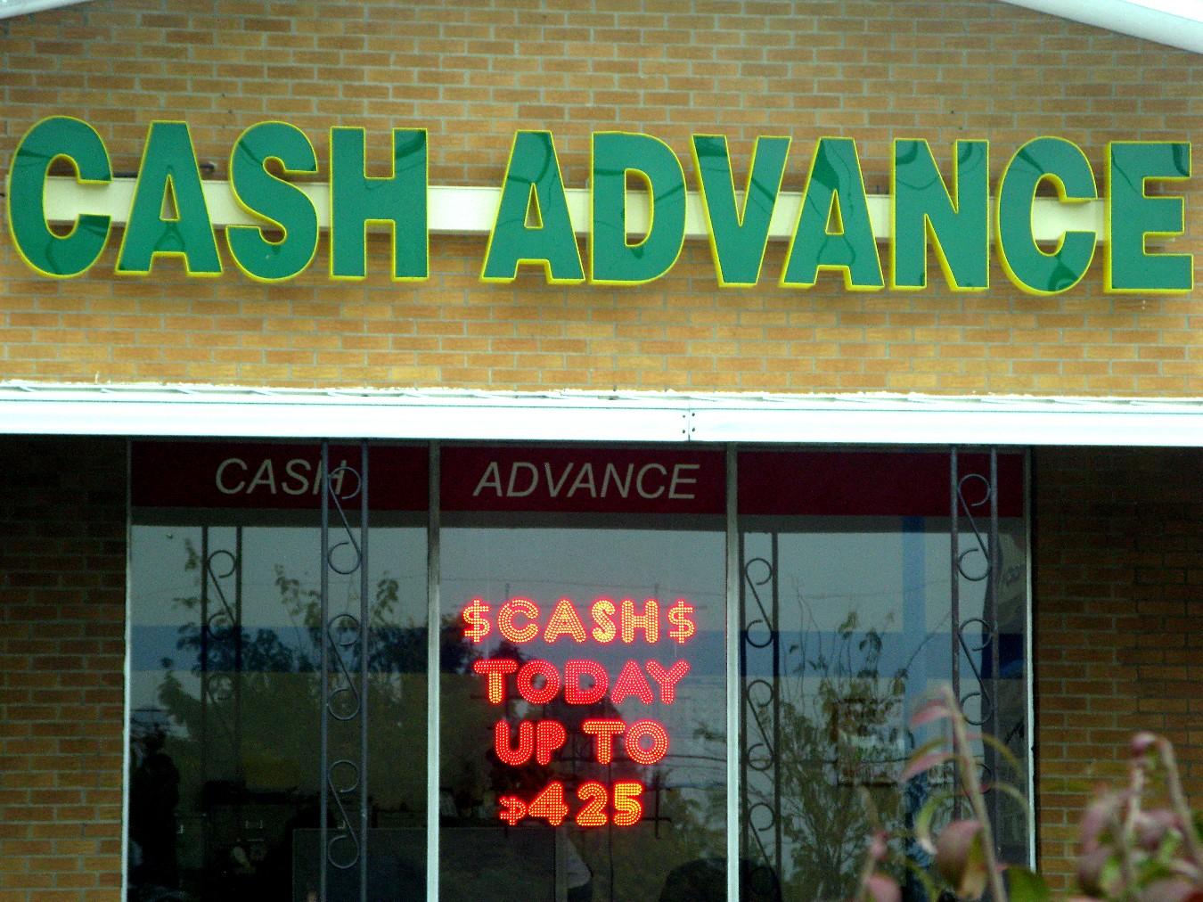 Minnesota cash loans image 4