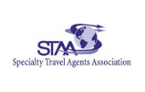 Specialty Travel Agents Association