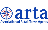 Association of Retail Travel Agents