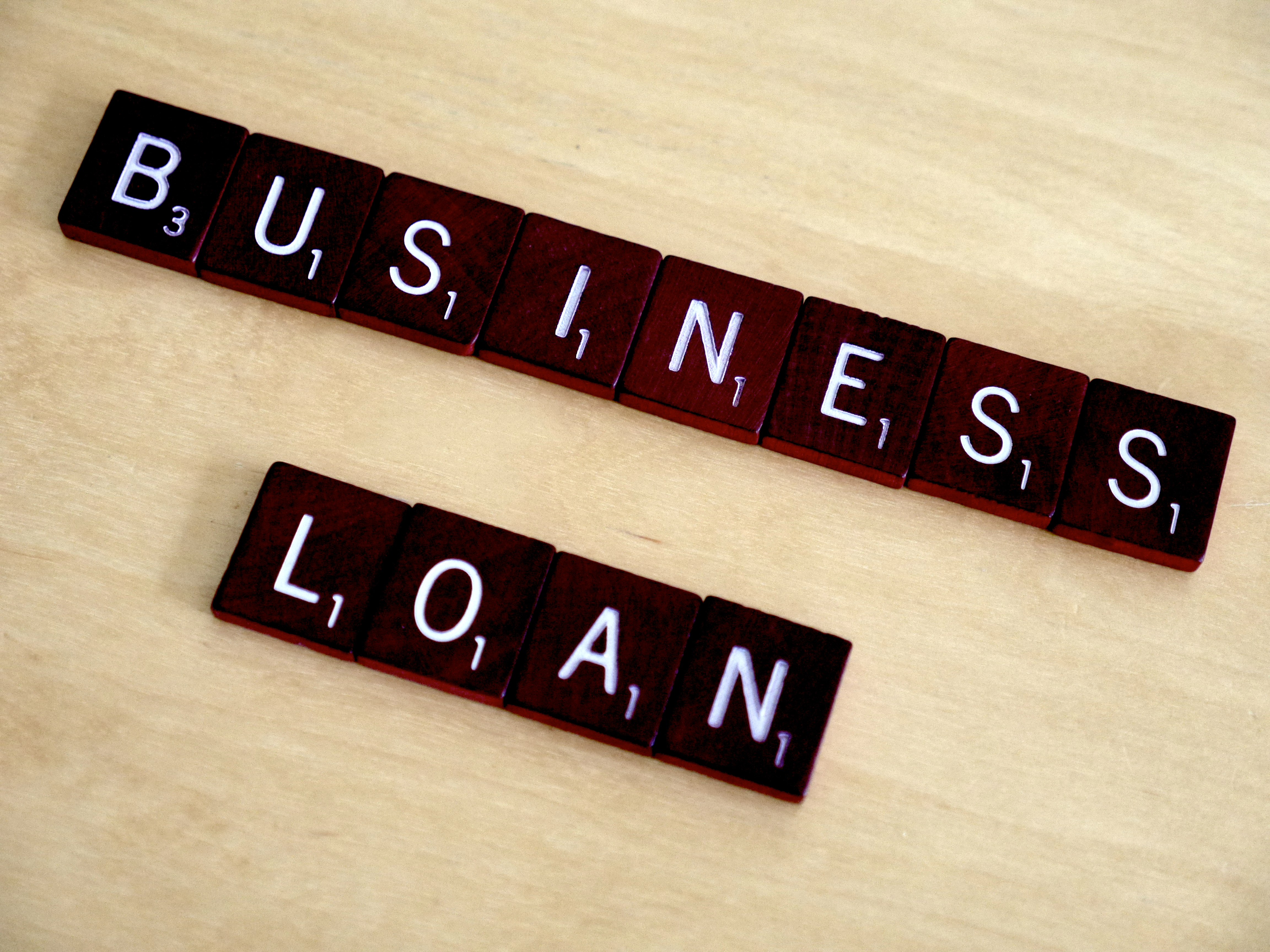 small business improvement – payment processing news