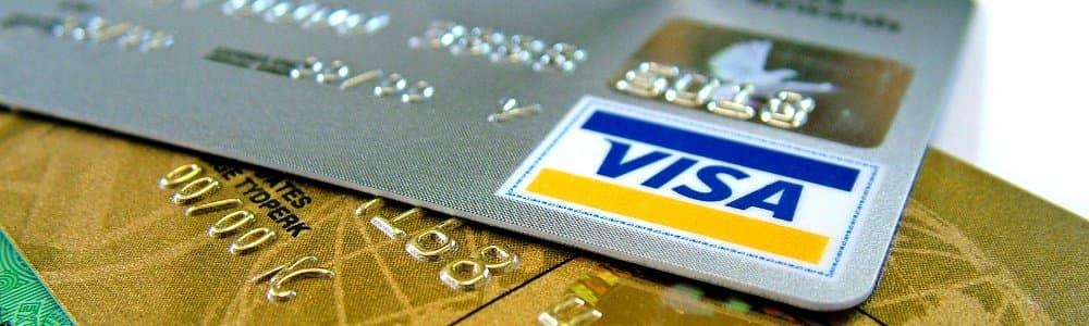 Debit & EBT Card Payments